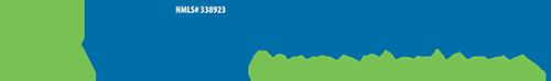 Annie Mac Logo